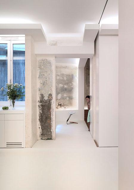 vivienda arquitecto Gus Wüstemann en Barcelona 4class=