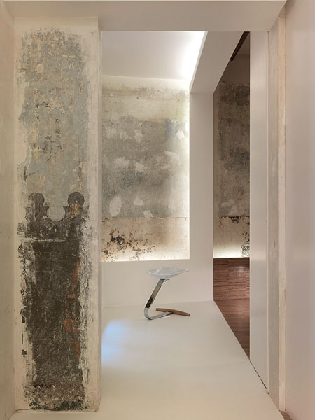 vivienda arquitecto Gus Wüstemann en Barcelona 8class=
