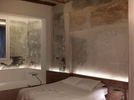 vivienda arquitecto Gus Wüstemann en Barcelona 9class=