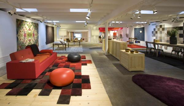 Comprar ofertas platos de ducha muebles sofas spain for Alfombras orientales barcelona