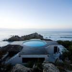 Casa Observatiorio Gabriel Orozco Tatiana Bilbao piscina 3 home
