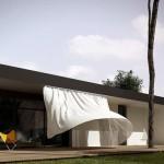Casa szymon szczesniak de Moomoo en Polonia home
