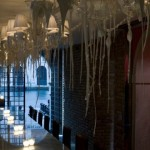 Palazzina Grassi Philippe Starck home