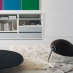 productos cappellini home