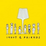 Inout & Friends cover