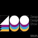Zaragoza Design Show