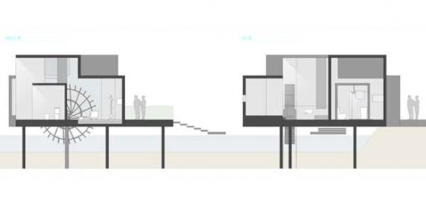eco vivienda estudio yonoh diariodesign