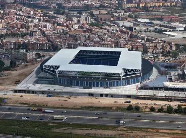 [Imagen: 2-Estadio-Espanyol-vista-area.jpg]