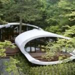 1-Shell-Residence-en-Japón-exterior-2-e1287993494459-360x240