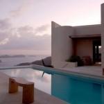 1 Casa Bequia en el Caribe piscina (4)