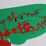 1 Sessantuna de Gaetano Pesce trabajo experimental (2)