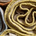 10 Consurso Matèria-Teixidors Teixidors Teixidors