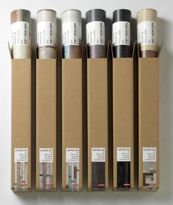 tablas de madera en versi n papel pintado el ltimo