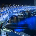The-Helix-Bridge-2