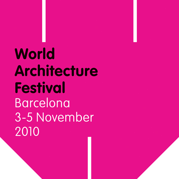 congreso internacional de arquitectura
