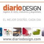 diarioDESIGN el mejor diseño cada día