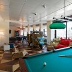 oficinas google en milán
