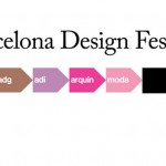 Barcelona-Design-Festival home