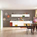 marca de muebles italianos lago diariodesign
