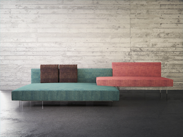 sofa air de lago diariodesign