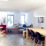 1 Apartamento en Gracia de Bárbara Aurell