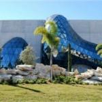 1 Nuevo Museo Dalí en Florida