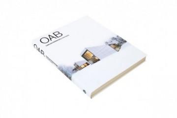 1 OAB Carlos Ferrater & Partners Actar