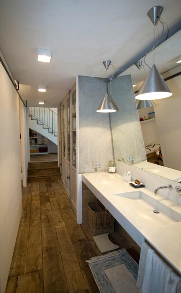 Casa Lurdes Bergada Salero banodiariodesign