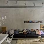 1 Loft Guilherme Torres GT House
