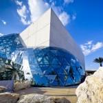 1 Museo Dalí en Florida exterior fachada (2)