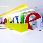 10 Oficinas Google en Londres