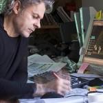 Edouard François Creador del Año Maison et Objet