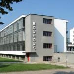 Foto EFE archivo, en lainformacion.com