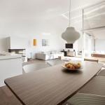 4-La-casa-de-un-arquitecto