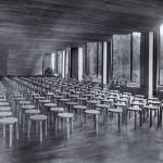 Artek Open Archives
