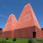 Casa-das-historias-Soto-de-Moura-1-exterior-lateral-600x367