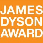 JDA logo orange
