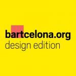 logo bartcelona
