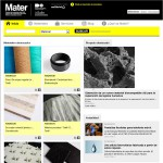 materfad.com