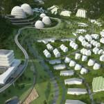 1-Ciudad-ecológica-en-China