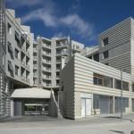 Edificio-111_Flores&Prats_1_Foto-Duccio-Malagamba