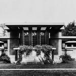 Frank Lloyd Wright 2 600x600