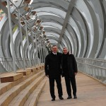 Puente_Perrault