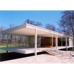 farnsworth_house_gmad06_pooooooo3