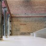 nueus Museum Joerg von Bruchhausen