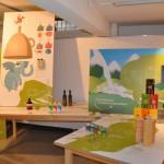 14 ¡A la mesa! diseño y comida Montaje (4)