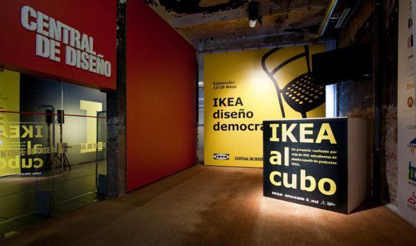 con - Ikea Diseo