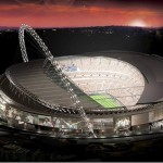 3 new wembley