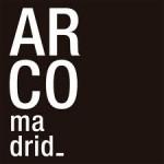 ARCO cuadrado