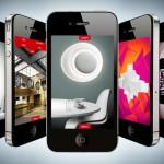 Foscarini-para-iPhone